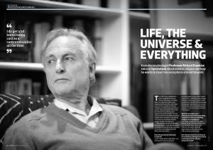 Dawkins 1